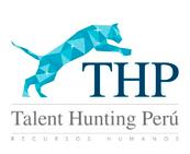 TalentHuntingPerú